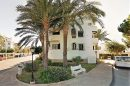 Denia Alicante Appartement 45 m²  0 pièces