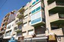 Appartement 107 m² Denia Alicante 0 pièces