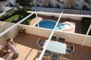 58 m² 0 pièces Appartement  Denia Alicante
