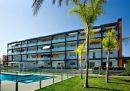 Appartement 133 m² Denia Alicante 0 pièces