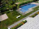 0 pièces  133 m² Denia Alicante Appartement