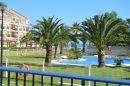 Appartement 103 m² Denia Alicante 0 pièces