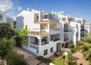 Appartement 80 m² Monte Pego Alicante 0 pièces