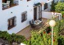 Monte Pego Alicante 80 m² Appartement 0 pièces