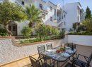 Appartement 0 pièces 80 m² Monte Pego Alicante