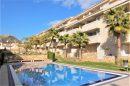 Appartement 95 m² Pego Alicante 0 pièces