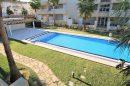 Pego Alicante 95 m² 0 pièces  Appartement