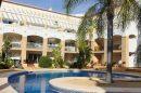 Appartement 104 m² Javea Alicante 3 pièces