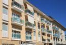 Appartement 105 m² Javea Javea 4 pièces