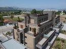 Appartement 0 pièces  Denia Alicante 55 m²