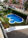 Appartement 85 m² Denia Alicante 0 pièces