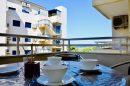 Appartement 0 m² Denia Centro ciudad / Las Marinas 2 pièces