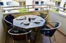 Appartement Denia Centro ciudad / Las Marinas 0 m² 2 pièces