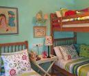 Appartement  Cumbre del Sol Cumbre del Sol 3 pièces 100 m²