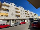 Appartement 119 m² Denia Alicante 0 pièces
