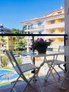 Appartement 68 m² Moraira Alicante 0 pièces