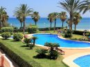 Appartement 95 m² Els Poblets Alicante 3 pièces