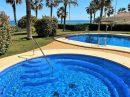 3 pièces  95 m² Appartement Els Poblets Alicante