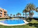 Appartement  Els Poblets Alicante 95 m² 3 pièces
