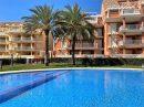 Els Poblets Alicante 3 pièces Appartement 95 m²
