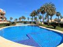 Appartement 95 m² 3 pièces Els Poblets Alicante