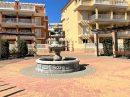 Els Poblets Alicante 95 m²  Appartement 3 pièces