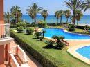 3 pièces 95 m²  Els Poblets Alicante Appartement