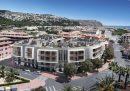 Appartement  Javea Javea 3 pièces 86 m²