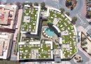 66 m²  2 pièces Javea Javea Appartement