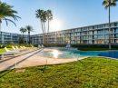 Appartement 90 m² Denia Alicante 0 pièces