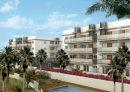 Appartement  Denia Alicante 78 m² 0 pièces
