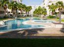 0 pièces Appartement  Denia Alicante 70 m²