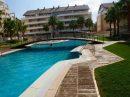 70 m² Appartement 0 pièces Denia Alicante