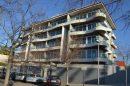 0 pièces Pedreguer Alicante  Appartement 176 m²