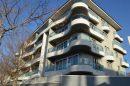 Appartement  Pedreguer Alicante 176 m² 0 pièces