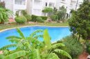0 pièces Appartement Javea Alicante  210 m²