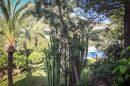 Appartement  90 m² 0 pièces Altea Alicante