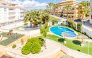 Appartement 69 m² Moraira Alicante 0 pièces