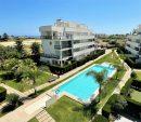 Appartement 94 m² El Vergel Alicante 2 pièces