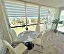 El Vergel Alicante 2 pièces  94 m² Appartement