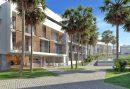 Appartement  Javea Javea 71 m² 3 pièces