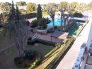 Appartement 120 m² Denia Alicante 0 pièces