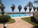 Appartement 65 m² Denia Alicante 0 pièces