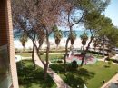 Appartement  Denia Alicante 65 m² 0 pièces