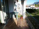 Appartement  Denia Alicante 49 m² 0 pièces