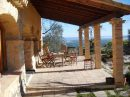 Fonds de commerce 0 m² Vall de Laguar Alicante  pièces