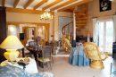 Fonds de commerce  Oliva Valencia 1376 m²  pièces