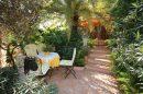 210 m²  6 pièces Maison Moraira Alicante