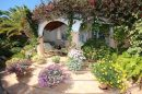 Moraira Alicante 6 pièces  210 m² Maison