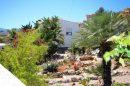 Maison Sanet y Negrals Alicante 95 m² 0 pièces